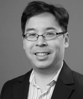 Brian Kwok MD FCAP profile image