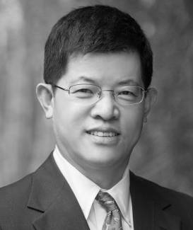 Jerry Chu MD PhD Profile image