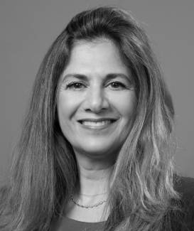 Josette William Ragheb, MD, PhD profile image